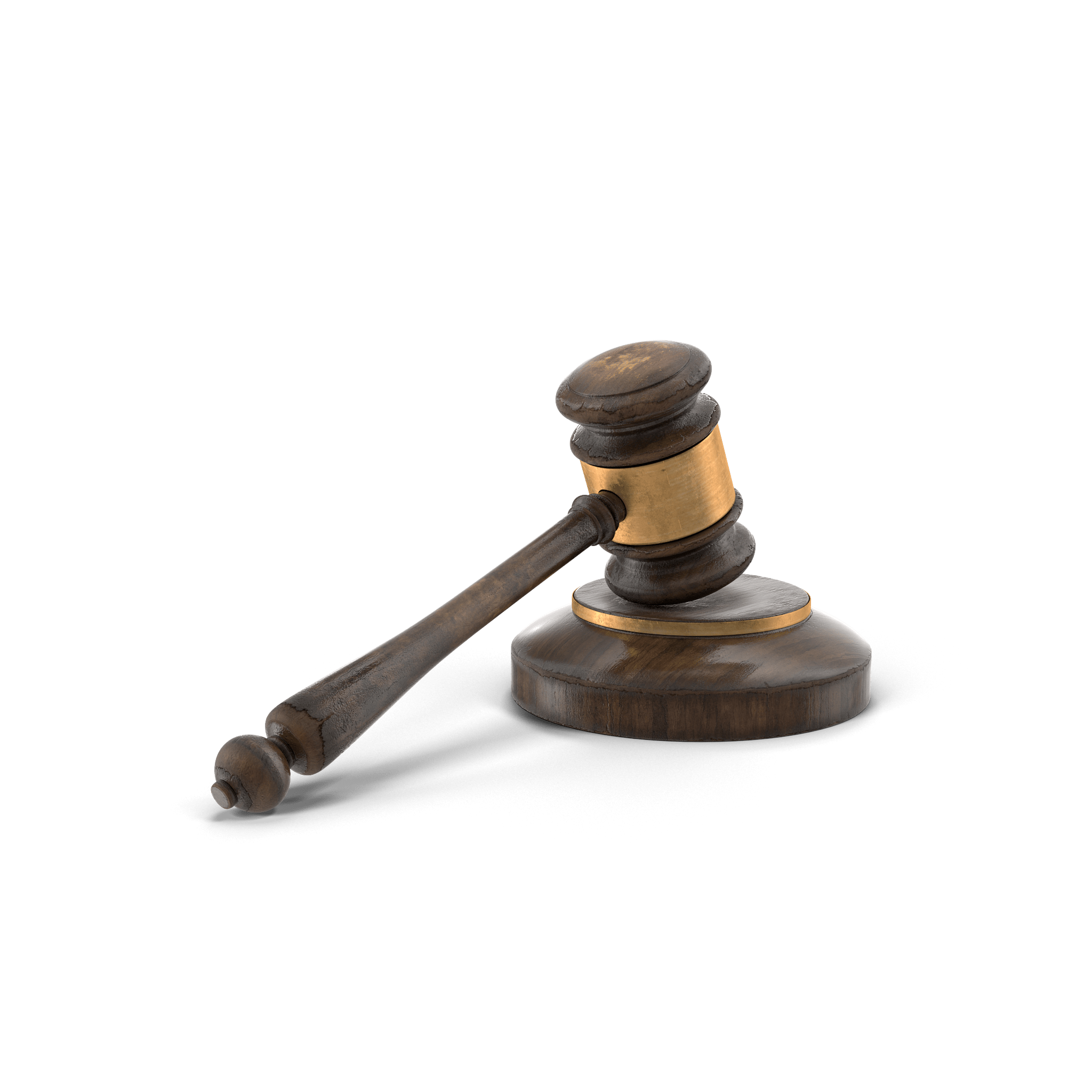 Wooden-Gavel.H03.2k-min (1)
